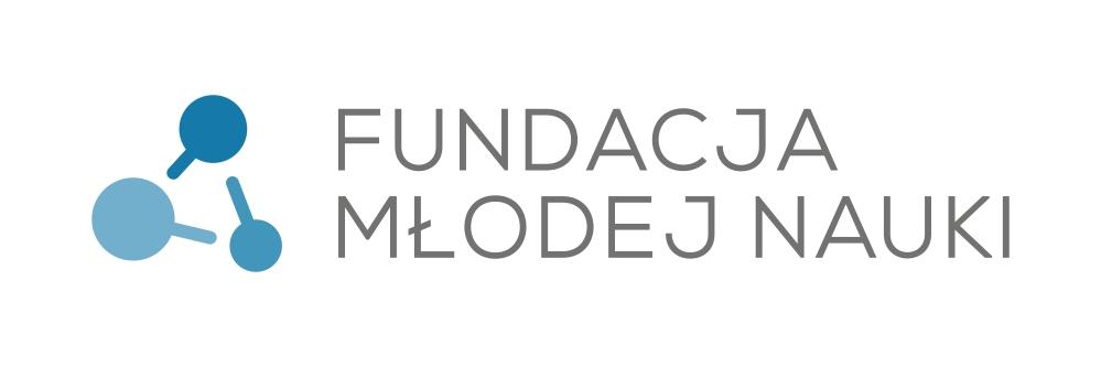 Fundacja Młodej Nauki