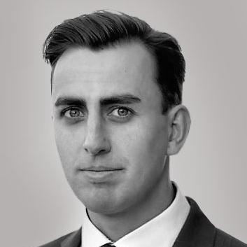 dr Lech Ignatowicz (Szwecja)