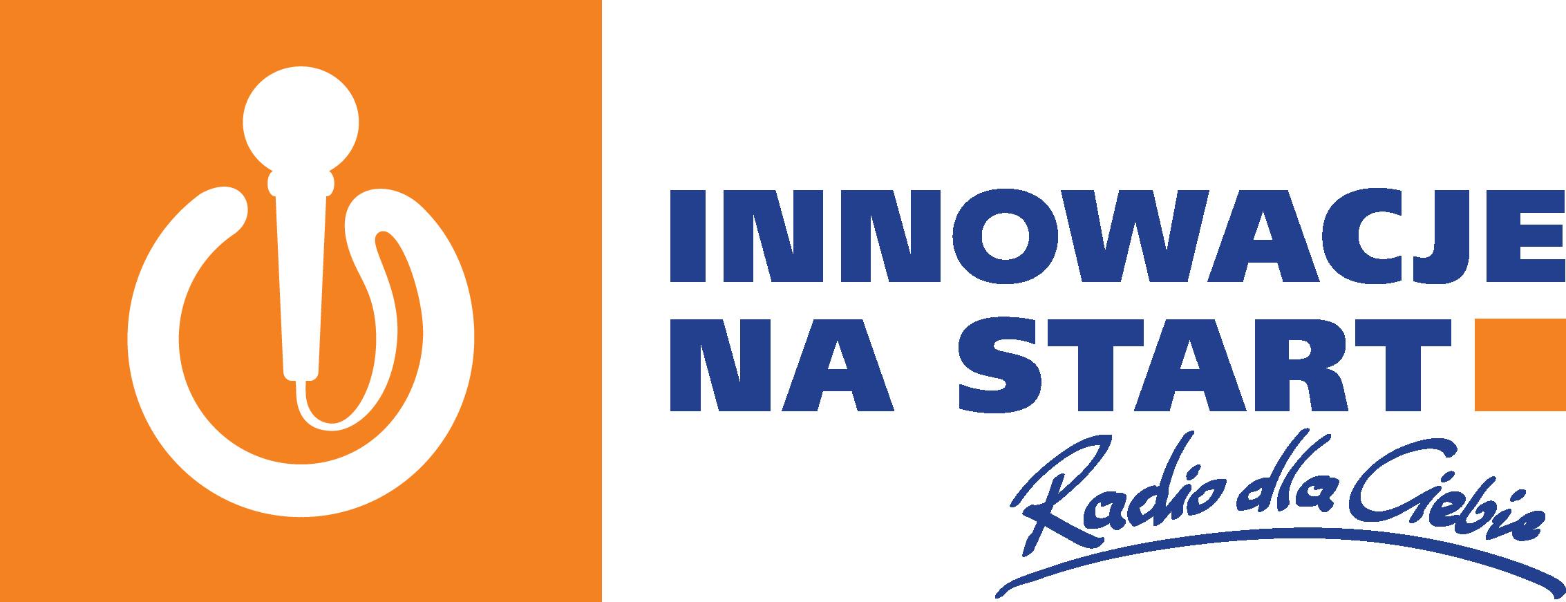 Innowacje na start