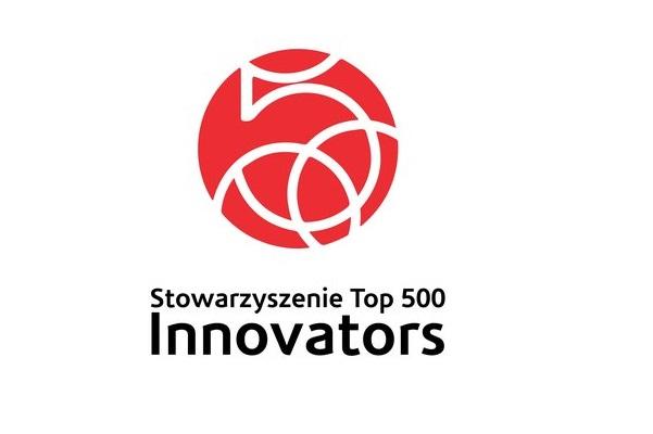 TOP500 Innovators